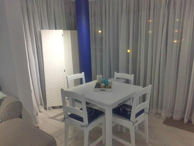23 dining room7
