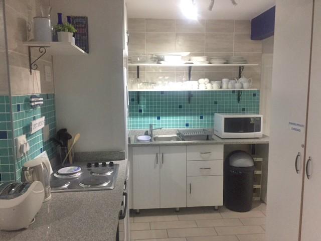 23 kitchen8