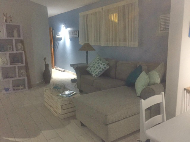23 lounge 310