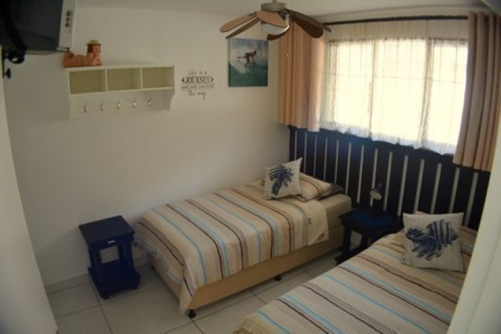2nd-bedroom-u22-Small