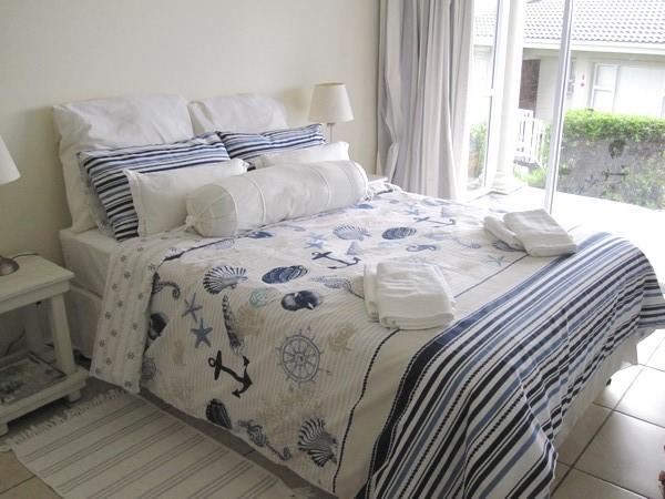 Umz1-main bedroom