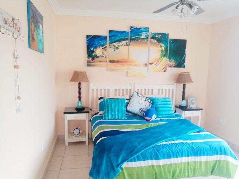 AS bedroom 2