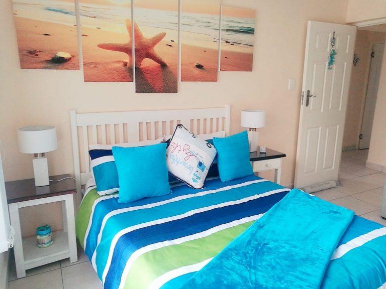 AS bedroom 3