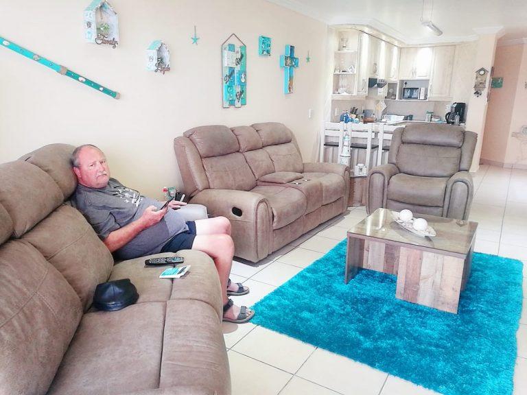 AS lounge-b