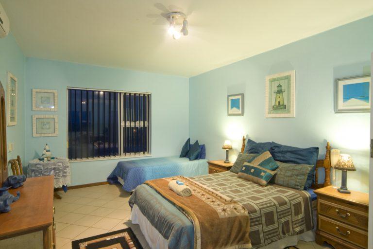 45-bedroom 3d
