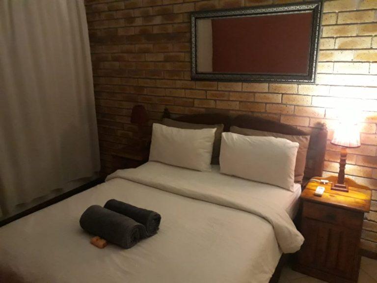 45-bedroom1b