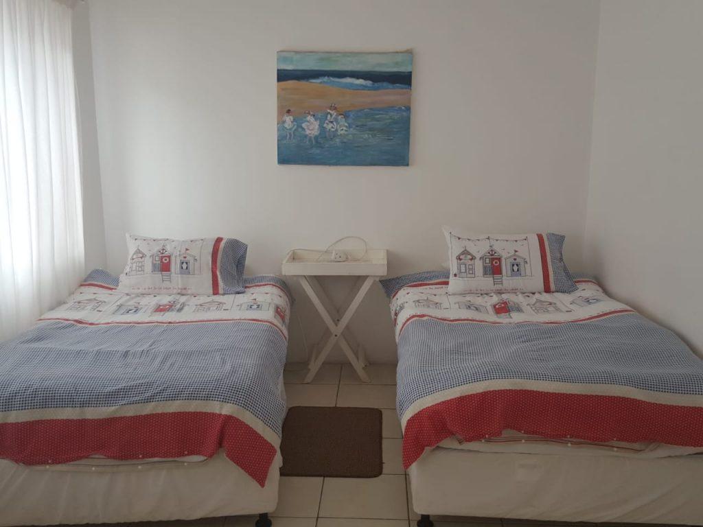 SC-bedroom2