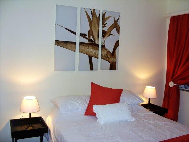 boboyi 1 main bedroom2
