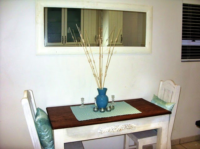 boboyi 1 table