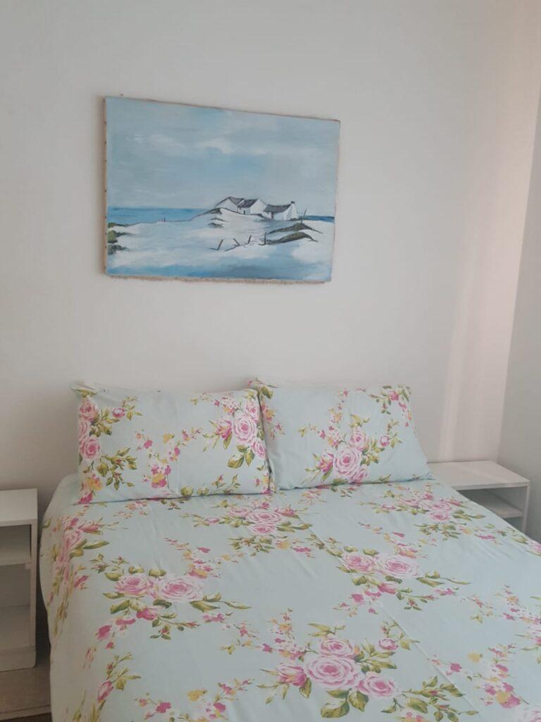 SC-bedroom 1a