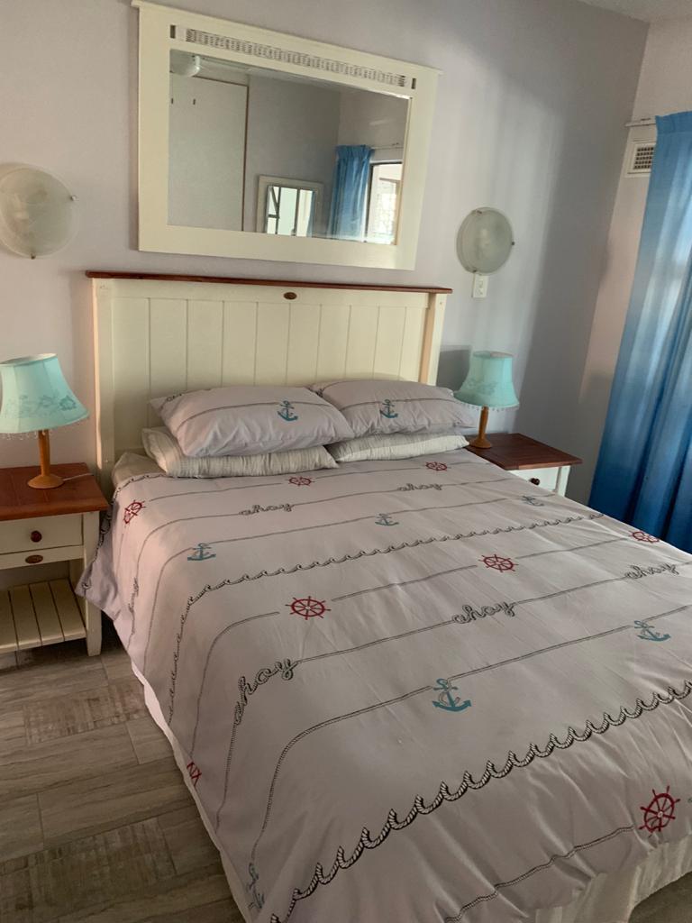 80SBS - bedroom 2