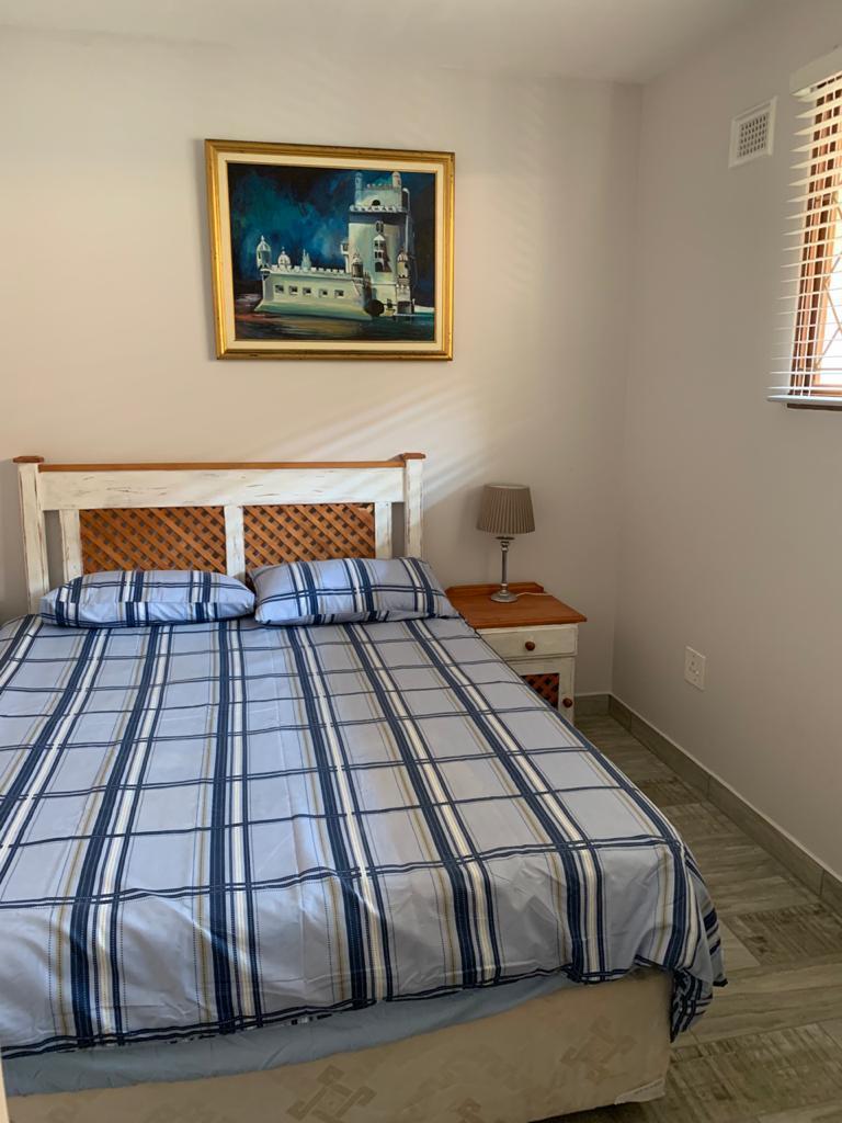 80SBS - bedroom 3