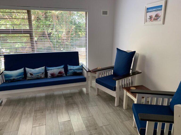 80SBS - lounge