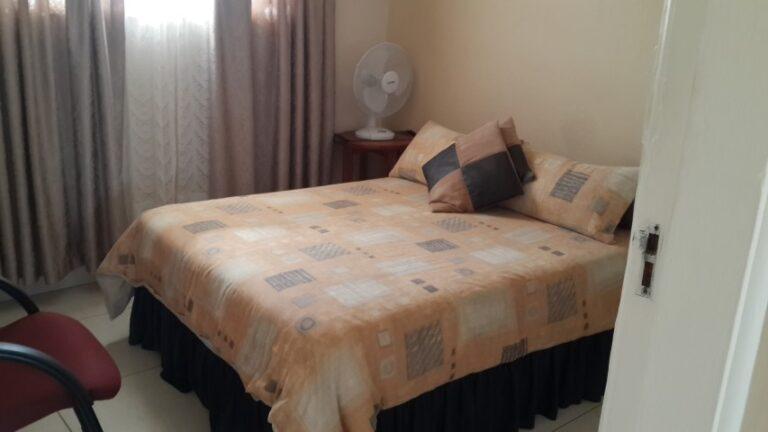 SBS-35-bedroom 2