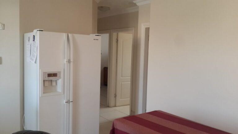 SBS-35-fridge