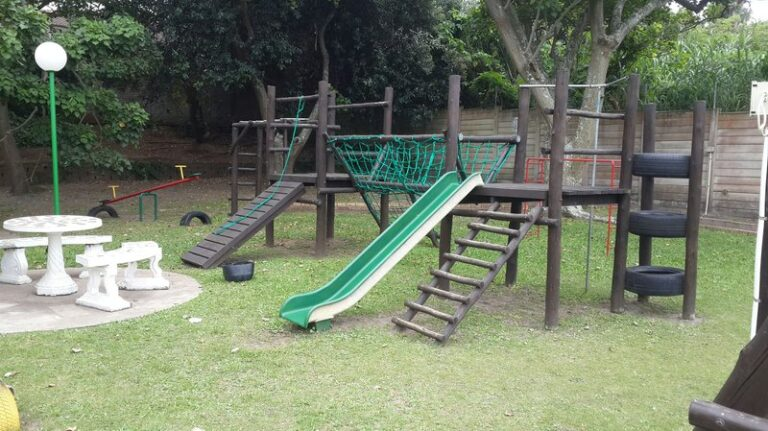 sbs-playground-b