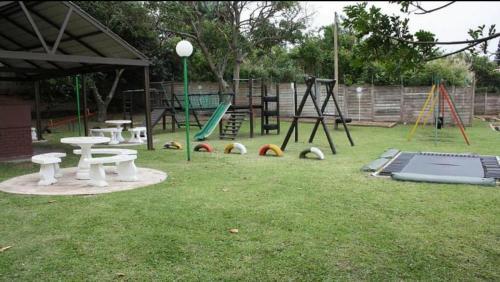 sbs-playground