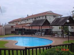 sbs-pool 2