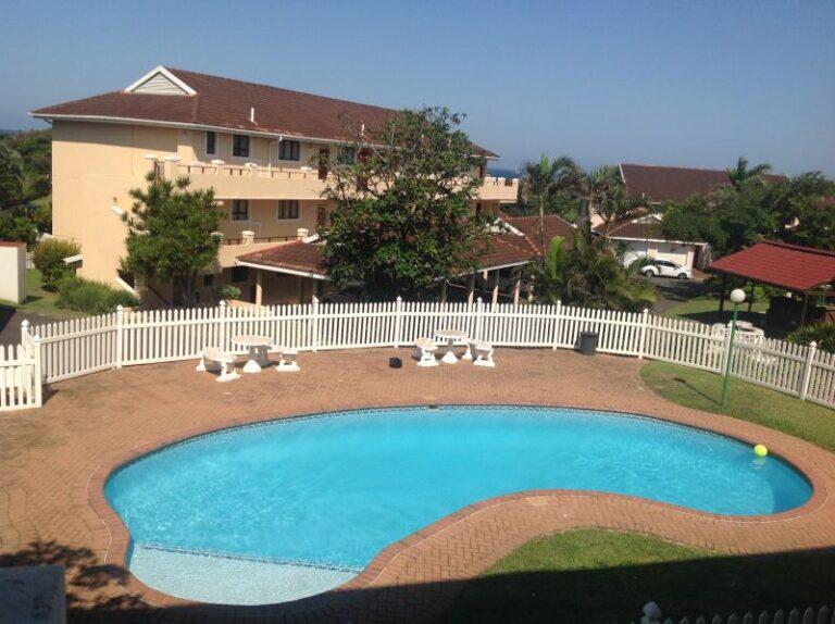 sbs-pool