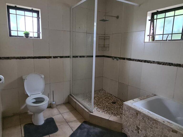 SBH-bathroom1