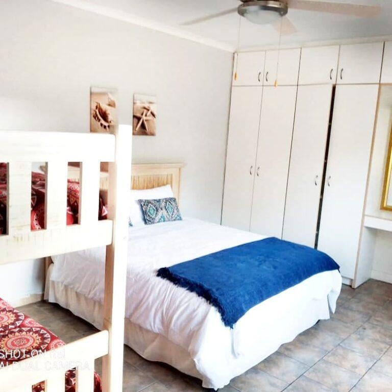 SBH-bedroom