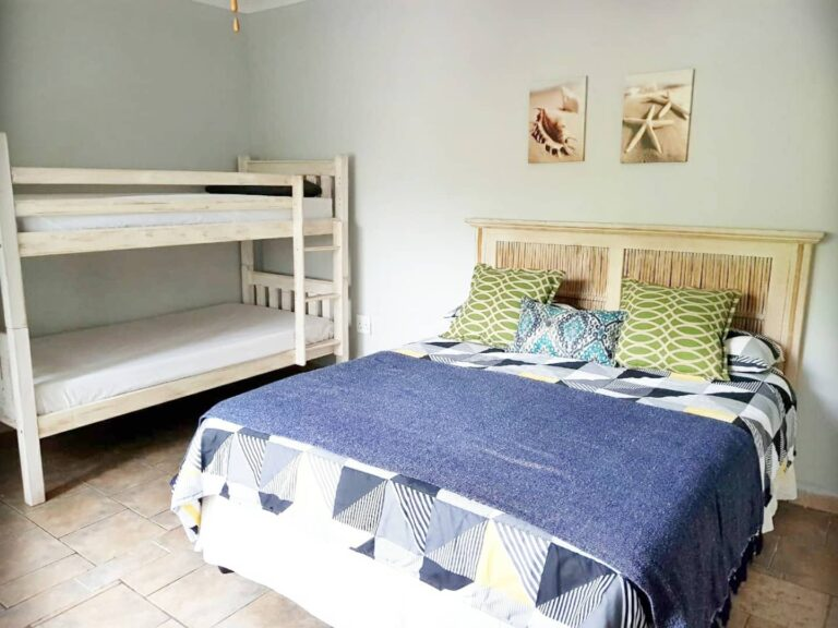 SBH-bedroom1