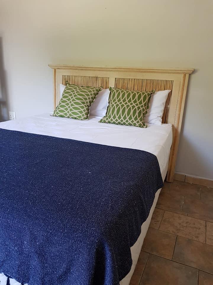 SBH-bedroom2