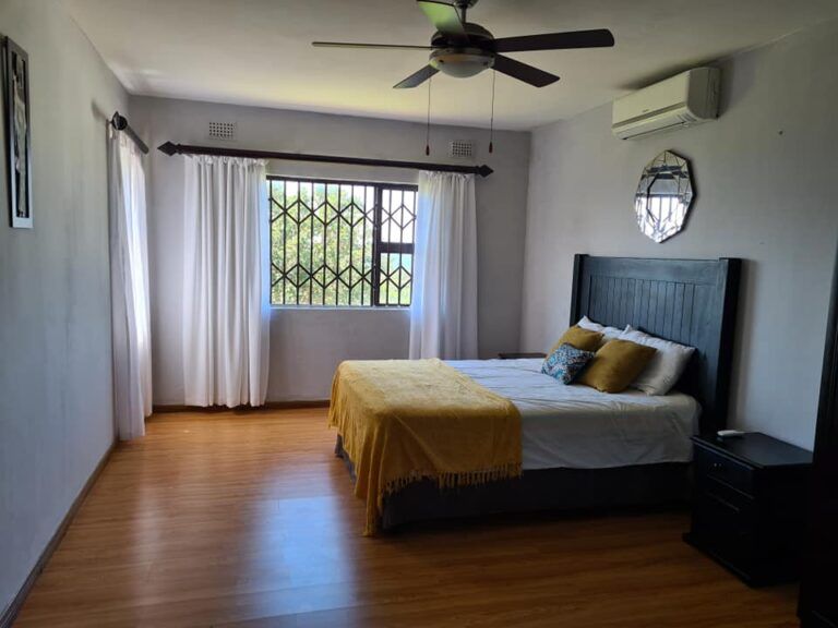 SBH-bedroom3