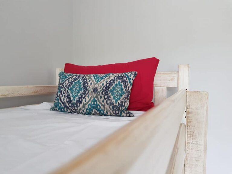 SBH-double bunk bed