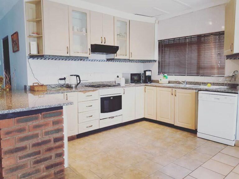 SBH-kitchen