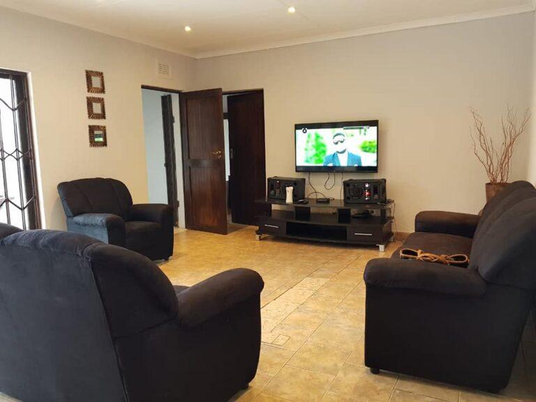 SBH-lounge