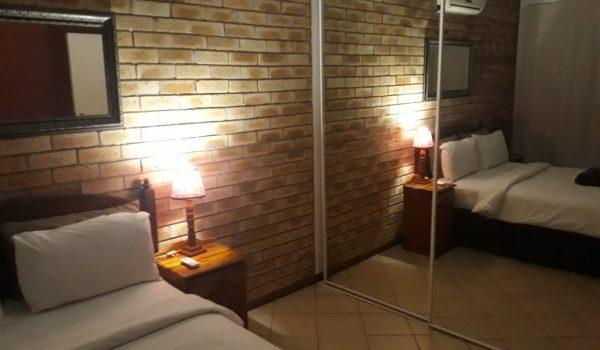 45-bedroom1